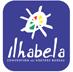 Hospeda Ilhabela